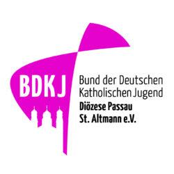 Bund Der Deutschen Katholischen Jugend Bdkj Der Diozese Passau